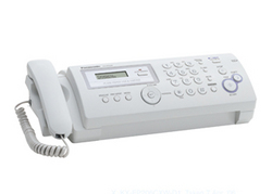 personal fax machines office automation products devices lynx