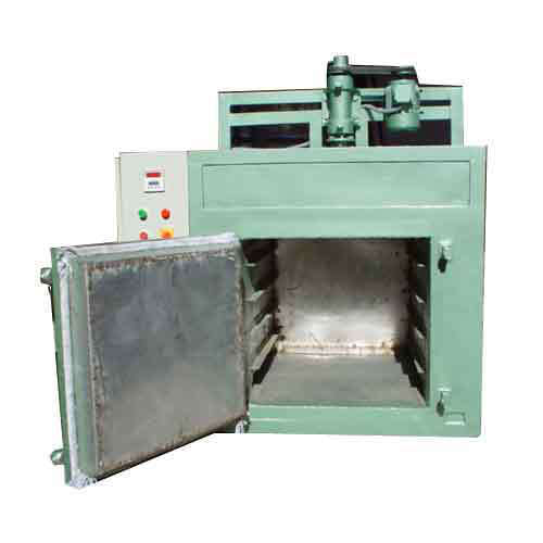 Industrial Ovens Industrial Electric Ovens Manufacturer