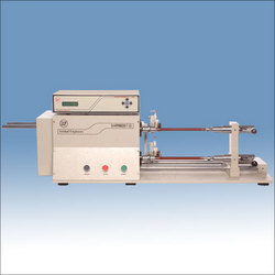 LVDT Coil Winding Machine