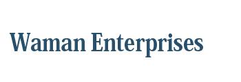 Waman Enterprises