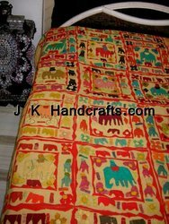 Bedspreads Bed Sheets