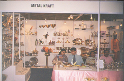 Trade Shows we Participate