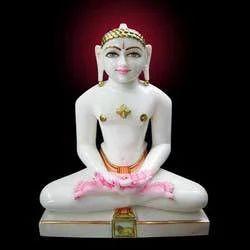 Lord Jain Mahaveer Statues Lord Mahavir Statue