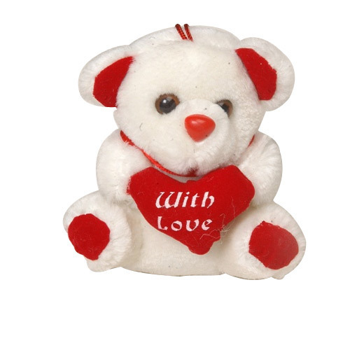 Soft Toys Teddy Small Size Service Provider From Bengaluru