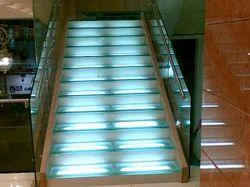 Staircase In Kochi Kerala Staircase Price In Kochi