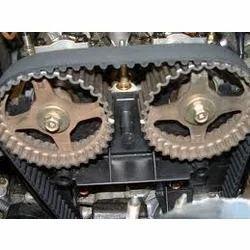 Timing Belts Timing Belts Manufacturer Supplier