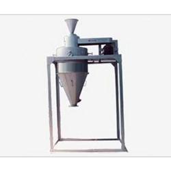 Industrial Air Classifier