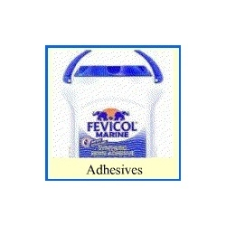Adhesives Compounds