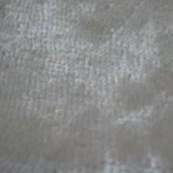 Viscose Knitted Velour Fabrics