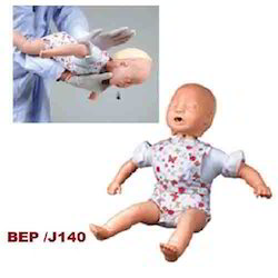 Baby Obstruction Model ( BEP/J140 )
