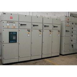 5-10 Hp Three Phase PLC Control Panel, For Generators/automobile