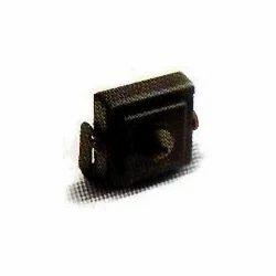 Mini / Pin Hole Cameras