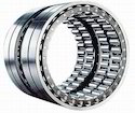 INA Ball Bearing