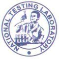 National Testing Laboratory Private Limited