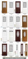 Wooden Doors-5