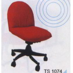 Call Center Chairs
