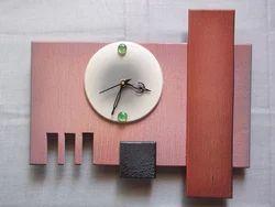 Wall Clocks In Rajkot Gujarat India Indiamart