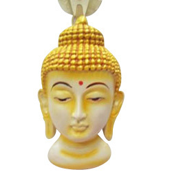 Buddhism Craft Suppliers Manufacturers Amp Dealers In