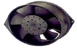 Plastic Fan Blade Manufacturers Suppliers Amp Exporters