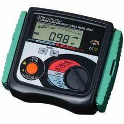 KEW-3005A Digital Continuity Checker