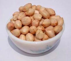 Peanut-Java