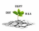 Investing Banking