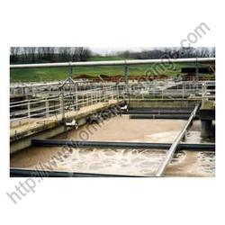 Waste Treatment Plants