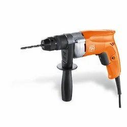 Fein Cordless Hammer Drill BOP 6