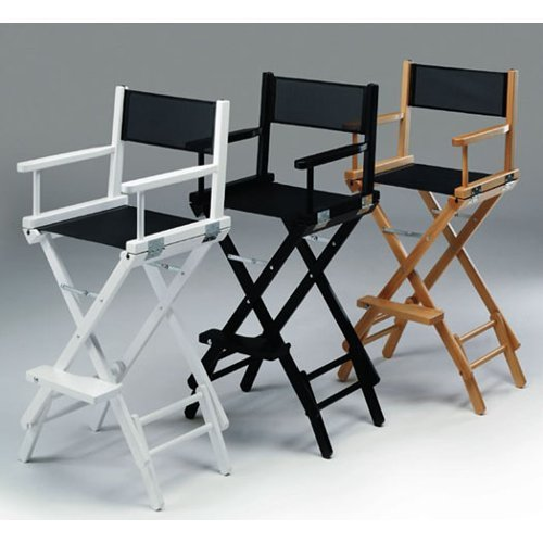 Superior Makeup Chair, For Professional