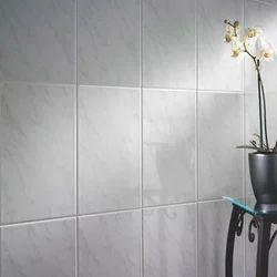 Artiz Ceramics Pvt. Ltd., Morbi - Manufacturer of Ceramic Tile and ...
