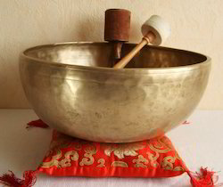 Jhamka Bowl