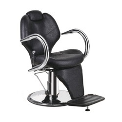 Styling Chair Cromy