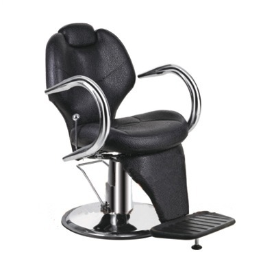 The New Chair Lift European High-grade Hairdressing Chair Trustful Hairdressing Chair Barber Chair