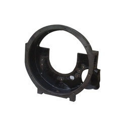 Motor Housing Products