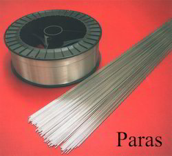 Copper Silicon MIG Brazing Wires
