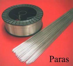 Copper Silicon MIG Brazing Wires