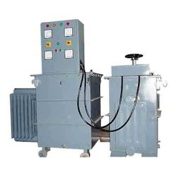 Electrical Rectifiers