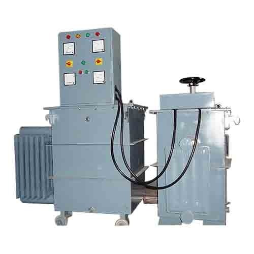 Three Phase Electrical Rectifiers, 12v, Rs 200000 /piece Dtronic Systems    ID: 2964694762