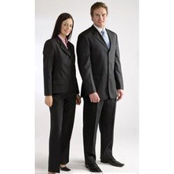 Manager Uniforms