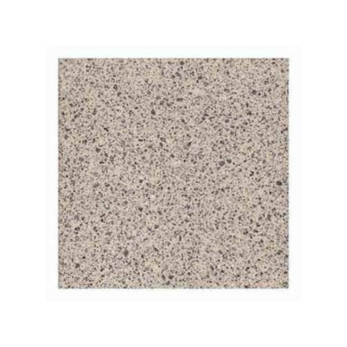 Mosaic Terrazzo Tiles At Rs 35 Square Feet
