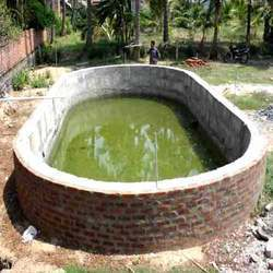 Swimming pool construction in bengaluru - Swimming pool construction in india ...