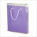 Transparent Packaging Bags