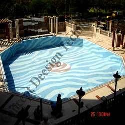 Swimming Pool Haxogen