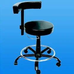 Doctor Chair & Doctor Chair - Manufacturers u0026 Suppliers of Doctor Ki Kursi islam-shia.org