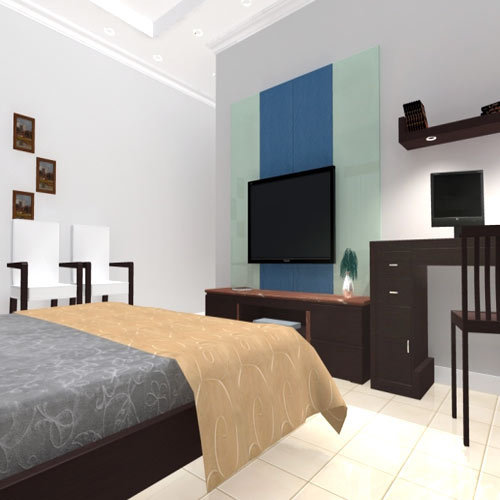 custom designed furniture - interior furniture service provider