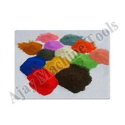 Powder Coating Powder Paints