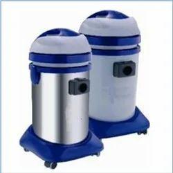 Vacuum Cleaners Duravac - Wet & Dry 76 P, PP