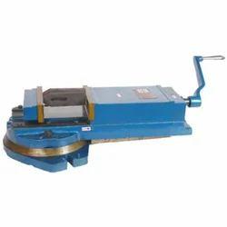 APEX Code 774 (High Grip Machine Vice Swivel Model )