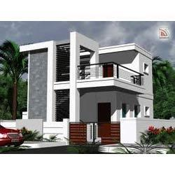 Individual Houses Land Promotion Services in Pn Palayam Coimbatore