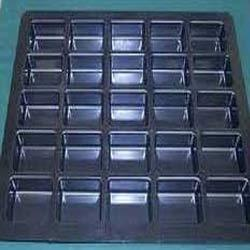 Industrial Packing Tray